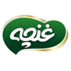 ghoncheh_logo_transparent